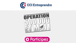 CCI 500 000