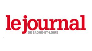 logo jsl 2