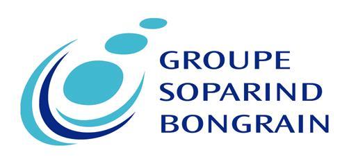 Logo_de_Groupe_Soparind_Bongrain